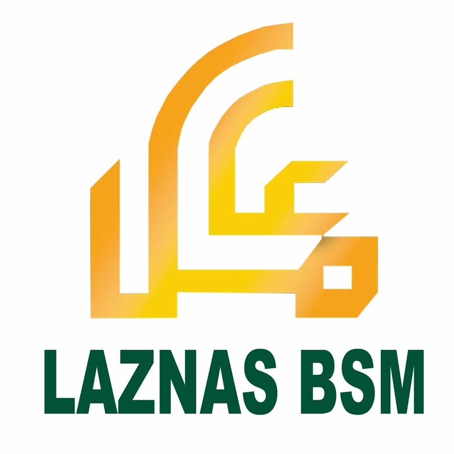 LAZNAS BSM UMAT