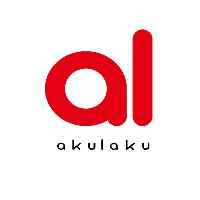 PT. AKULAKU SILVRR INDONESIA