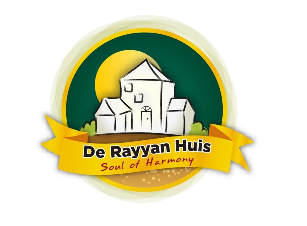 De Rayyan Huis
