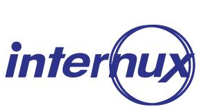PT. INTERNUX
